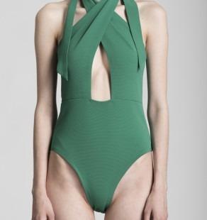 Body suit Beatrice